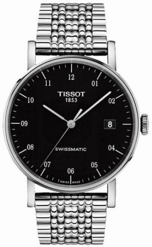 Tissot T109.407.11.052.00 cena od 11740 Kč