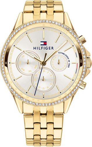 Tommy Hilfiger 1781977 cena od 5970 Kč