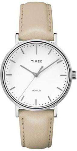 Timex TW2R26162 cena od 1690 Kč