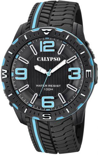 Calypso K5762/2 cena od 990 Kč