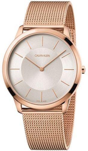 Calvin Klein K3M2T626 cena od 6920 Kč