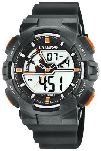Calypso K5771/4 cena od 1290 Kč