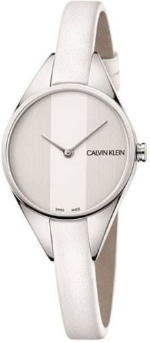 Calvin Klein K8P231L6 cena od 5330 Kč