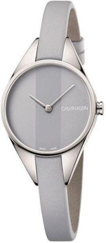 Calvin Klein K8P231Q4 cena od 5330 Kč