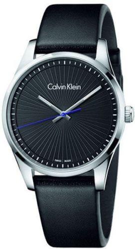 Calvin Klein K8S211C1 cena od 4387 Kč