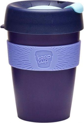 KeepCup BLUEBERRY M cena od 299 Kč