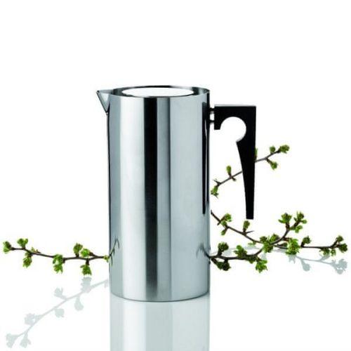 Stelton French press Cylinda Line 1 l cena od 4970 Kč