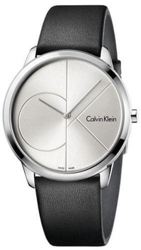 Calvin Klein K3M211CY cena od 0 Kč