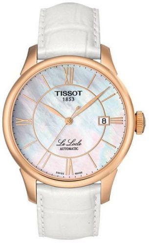 Tissot T41.6.453.83 cena od 15640 Kč