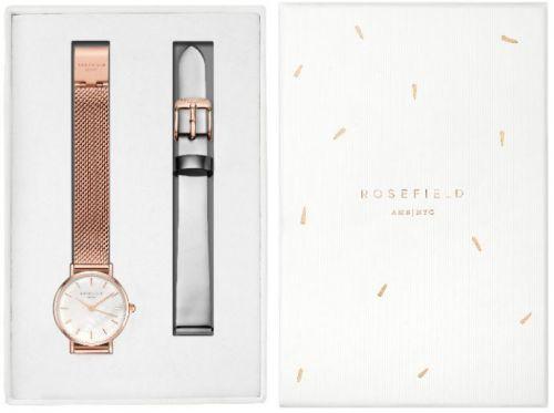 Rosefield SRSHM-X219 cena od 2780 Kč
