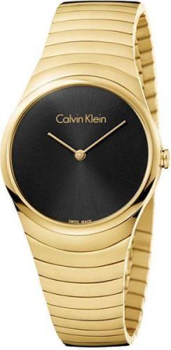 Calvin Klein K8A23541 cena od 5532 Kč