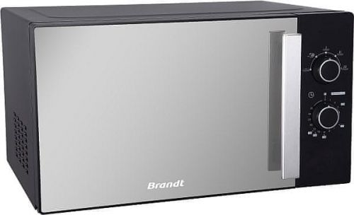 BRANDT SM2606B cena od 3990 Kč