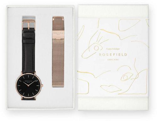 Rosefield BBRMR-X188 cena od 2680 Kč