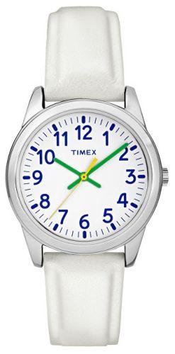 Timex TW7C10100S cena od 899 Kč