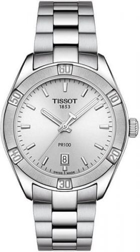 Tissot T101.910.11.031.00 cena od 8820 Kč