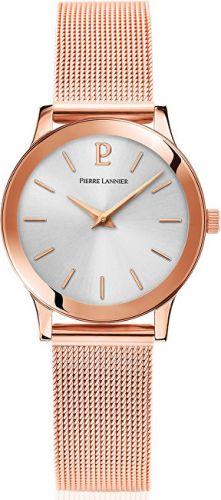 Pierre Lannier 050J928 cena od 0 Kč