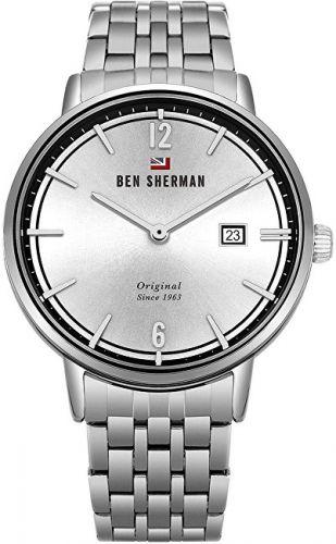 BEN SHERMAN WBS101SM cena od 2690 Kč