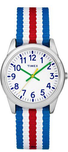 Timex TW7C10100B cena od 849 Kč