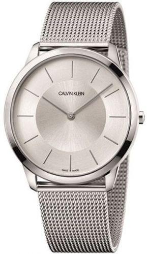 Calvin Klein K3M2T126 cena od 5330 Kč