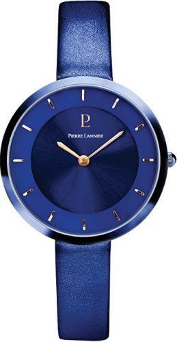Pierre Lannier 075J666 cena od 0 Kč