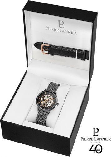 Pierre Lannier 381B488 cena od 0 Kč