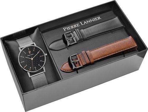 Pierre Lannier 378A438 cena od 4320 Kč