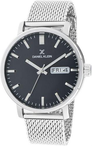 Daniel Klein DK11480-3 cena od 1310 Kč