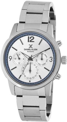 Daniel Klein DK11578-3 cena od 2010 Kč