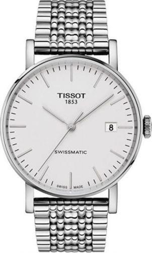 Tissot T109.407.11.031.00 cena od 11740 Kč