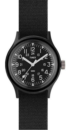 Timex MK1 TW2R13800 cena od 1700 Kč