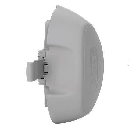Britax/Römer SICT Boční ochrana pro Kidfix SL/SL SICT/Kid II cena od 1190 Kč