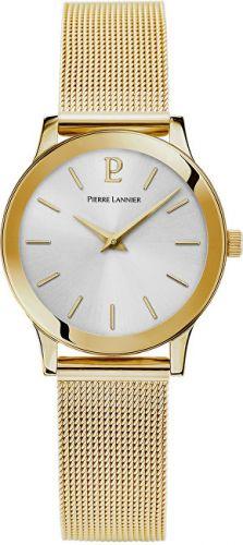 Pierre Lannier 051H528 cena od 0 Kč