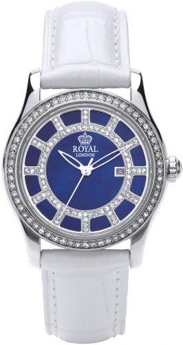 Royal London 21308-01 cena od 2960 Kč