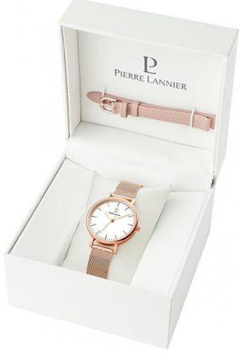 Pierre Lannier 368D918 cena od 0 Kč