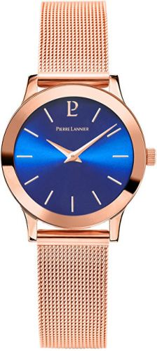 Pierre Lannier 051H968 cena od 3450 Kč