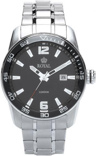 Royal London 41069-04 cena od 3620 Kč