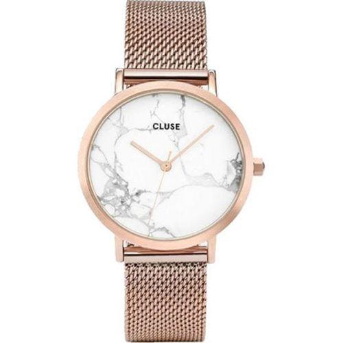 Cluse CL40007 cena od 2999 Kč