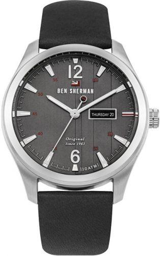 BEN SHERMAN WBS105B cena od 2690 Kč