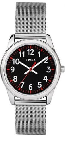 Timex TW7C10200M cena od 949 Kč