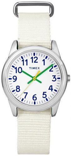 Timex TW7C10100W cena od 890 Kč