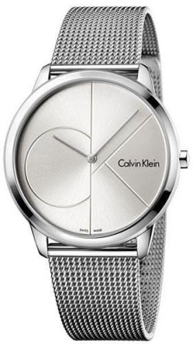 Calvin Klein K3M2112Z cena od 5330 Kč