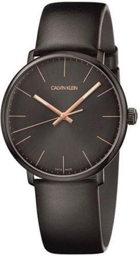 Calvin Klein K8M214CB cena od 6570 Kč