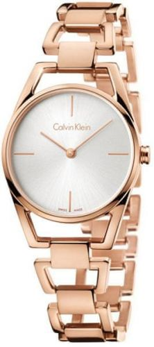 Calvin Klein K7L23646 cena od 6576 Kč