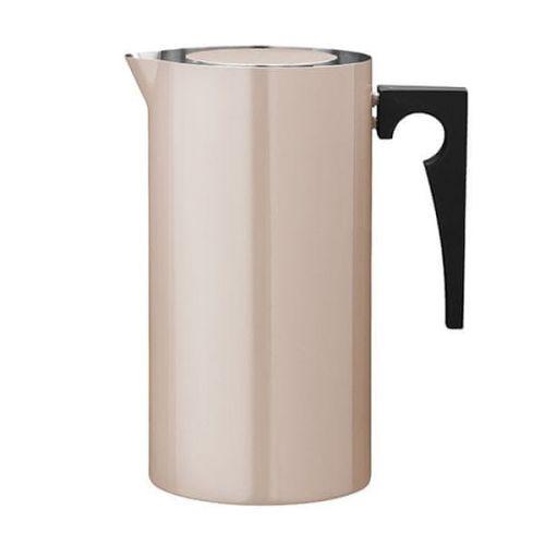 Stelton French press Cylinda Line cena od 4640 Kč