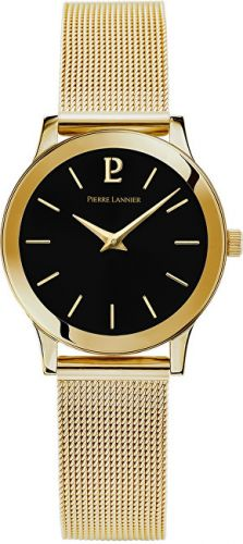 Pierre Lannier 051H538 cena od 3450 Kč