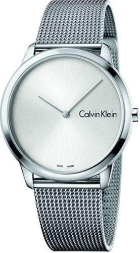 Calvin Klein K3M211Y6 cena od 5330 Kč