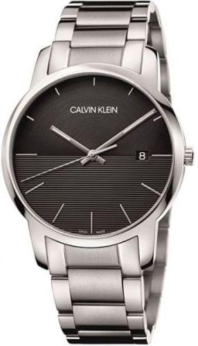 Calvin Klein K2G2G14C cena od 7200 Kč