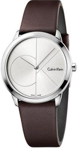 Calvin Klein K3M221G6 cena od 0 Kč