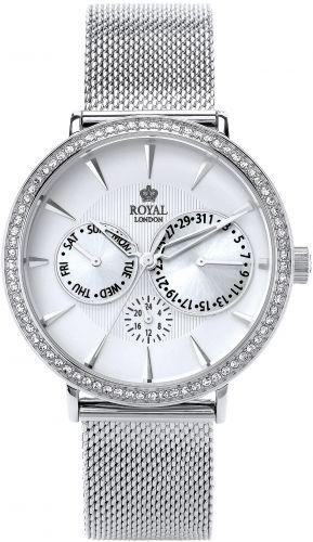 Royal London 21301-02 cena od 0 Kč