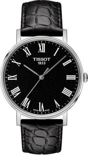 Tissot Everytime Gent T1094101605300 cena od 5980 Kč